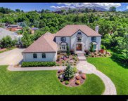 8015 S Royal Ln E, Cottonwood Heights image