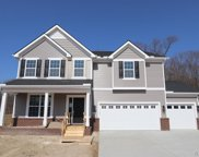 8163 Birchfield Drive, Green Oak Twp image
