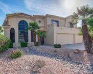 6316 E Star Valley Circle, Mesa image