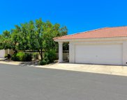 375 London Bridge Rd Unit 31, Lake Havasu City image