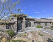 35804 N Via Tramonto Road, Phoenix image