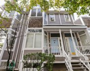1005 West Dickens Avenue, Chicago image