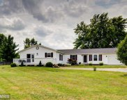 3271 OLD CHARLES TOWN ROAD, Berryville image
