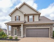 218 Annapolis Bend Cir, Hendersonville image