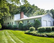 80 Sunset DR, East Greenwich, Rhode Island image