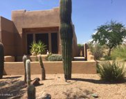 9628 E Chuckwagon Lane, Scottsdale image
