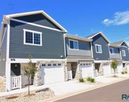 852 S Sycamore Ave Unit 6, Sioux Falls image