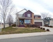 825 Spruce Court, Frederick image