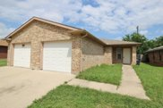 1800 San Rafael Street, Fort Worth image