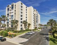 800 S Gulfview Boulevard Unit 401, Clearwater Beach image