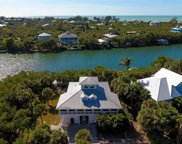 88 Palm Drive, Placida image