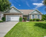 826 Indianola Court, Myrtle Beach image