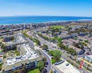 500     Cagney Lane   9, Newport Beach image