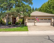 9348  Crocker Road, Granite Bay image