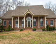 7602 Knottingham Way, Fairview image