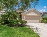6255 Blue Runner Court, Lakewood Ranch image