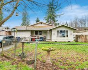 6914 19th Dr NE, Marysville image