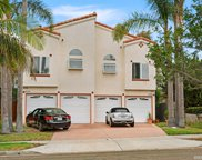 940 Agate St, Pacific Beach/Mission Beach image