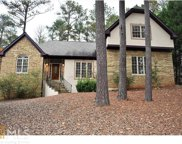 376 Coopers Pond Dr, Lawrenceville image
