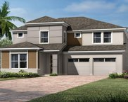 16694 Olive Hill Drive, Winter Garden image
