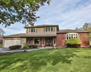 84 Witherspoon Lane, Penfield image