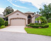 7142 Hawks View Trail, Port Saint Lucie image