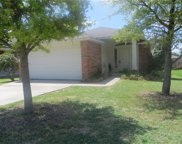 15300 Hyson Xing, Pflugerville image