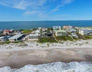 2485 S Atlantic Unit #401, Cocoa Beach image