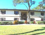 19505 Quesada Avenue Unit J201, Port Charlotte image