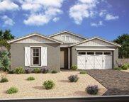 10055 E Strobe Avenue, Mesa image