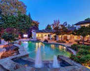 3601  Winding Creek Road, Sacramento image