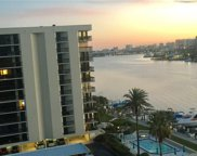 690 Island Way Unit 303, Clearwater Beach image