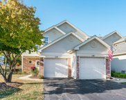 118 Golfview Drive, Glendale Heights image