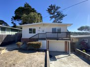 1209 Shafter Ave, Pacific Grove image