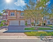 4298 Sw 183rd Ave, Miramar image