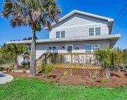 207 N Dogwood Dr., Garden City Beach image