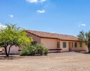 7465 W Cholla Ranch, Tucson image