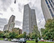 2626 North Lakeview Avenue Unit 2707, Chicago image