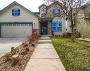 16760 East 104th Place, Commerce City image