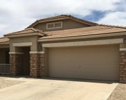 22198 E Via Del Rancho --, Queen Creek image