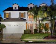 16222 Cayenne Ridge Road, Rancho Bernardo/4S Ranch/Santaluz/Crosby Estates image