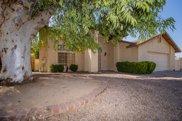 9660 N Sherbrooke, Tucson image