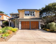 160 Clearwater Ct, Santa Cruz image