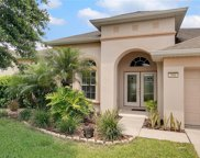 590 Hernando Place, Clermont image