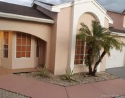 9705 Nw 51st Ter, Doral image