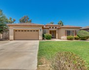 21116 E Lords Way, Queen Creek image