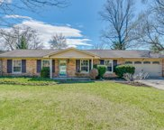 18010 Chipstead Drive, South Bend image