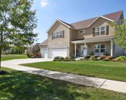 1681 South Feather Rock Drive, Crown Point image