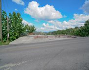 611 Wiley Oakley Drive, Gatlinburg image