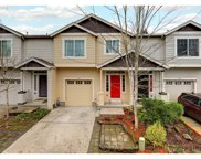 2628 SW 186TH  PL, Beaverton image